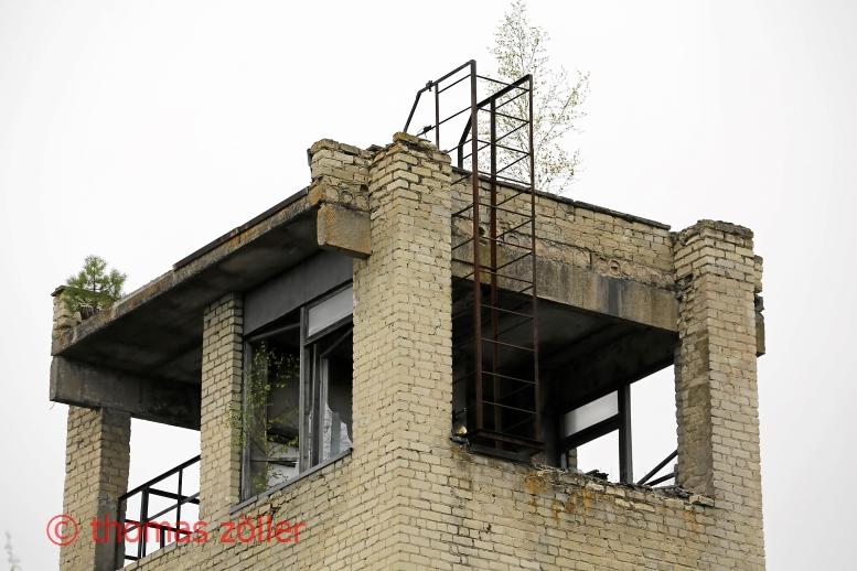 2017tschernobyl_4_624