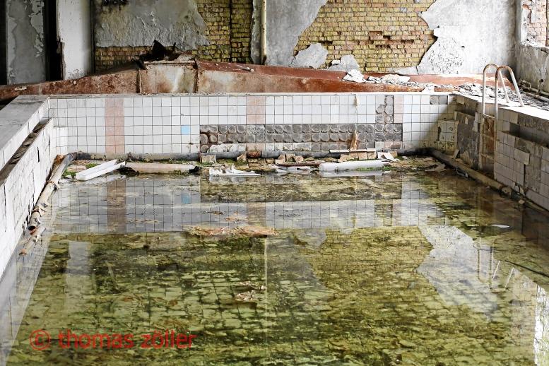 2017tschernobyl_4_636