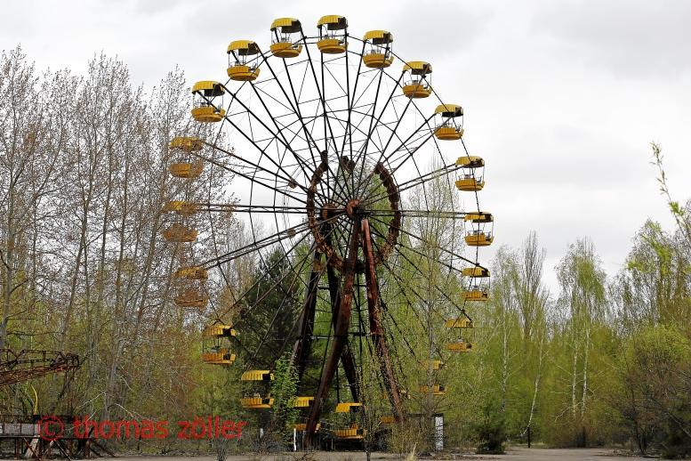 2017tschernobyl_4_640
