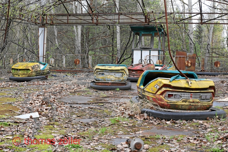 2017tschernobyl_4_641
