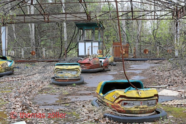 2017tschernobyl_4_643