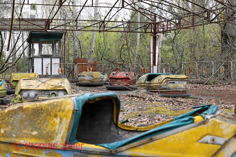 2017tschernobyl_4_645