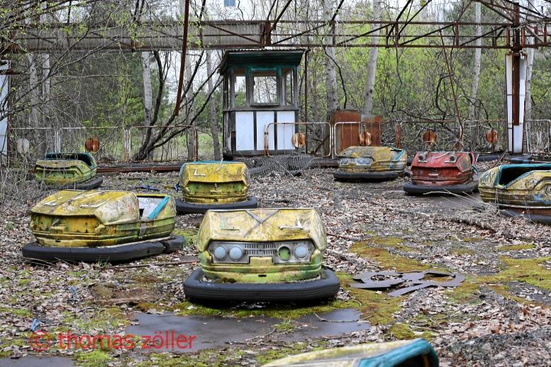 2017tschernobyl_4_646