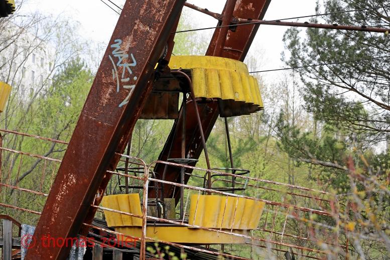 2017tschernobyl_4_653
