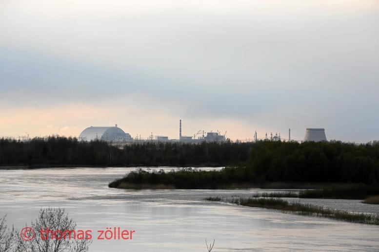 2017tschernobyl_4_669