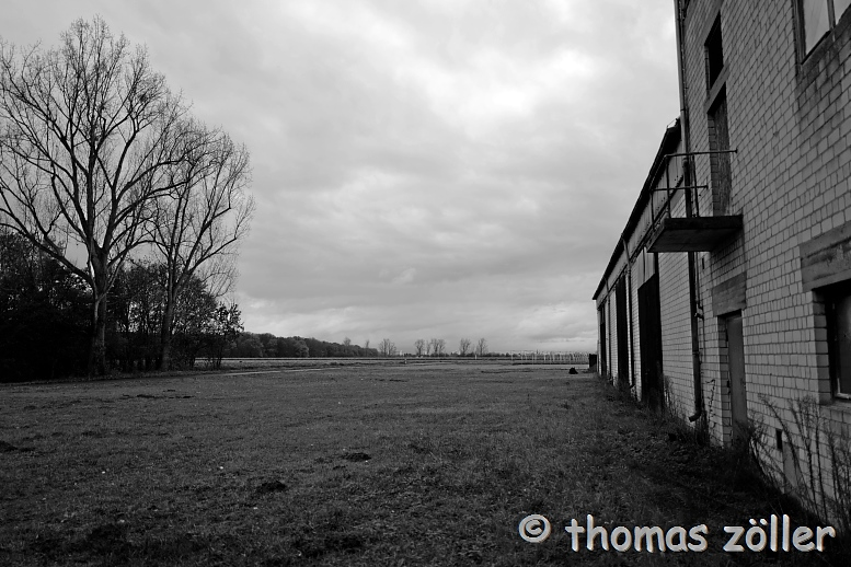gehabornerweg_106
