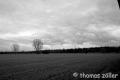 gehabornerweg_118