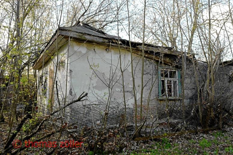 2017tschernobyl_5_008