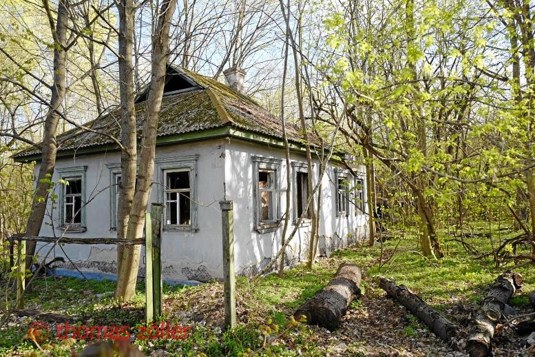 2017tschernobyl_5_009
