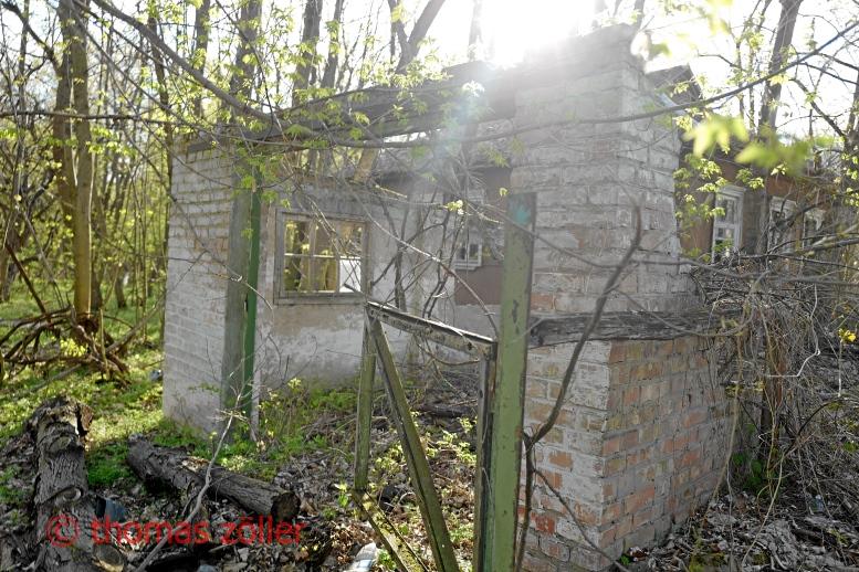 2017tschernobyl_5_010