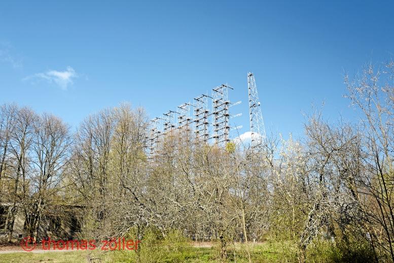 2017tschernobyl_5_034