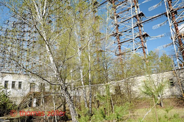 2017tschernobyl_5_040