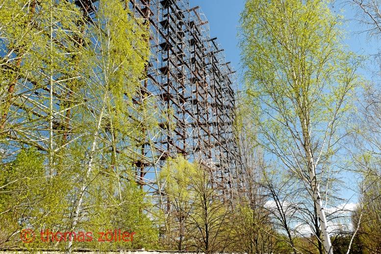 2017tschernobyl_5_042