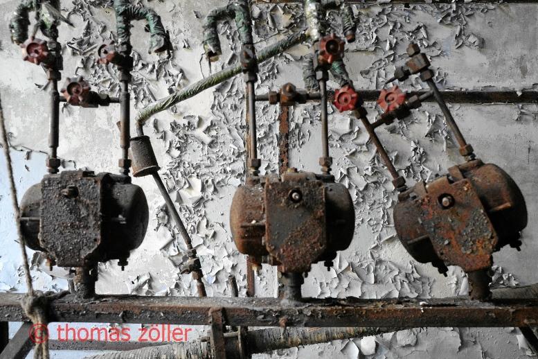 2017tschernobyl_5_061