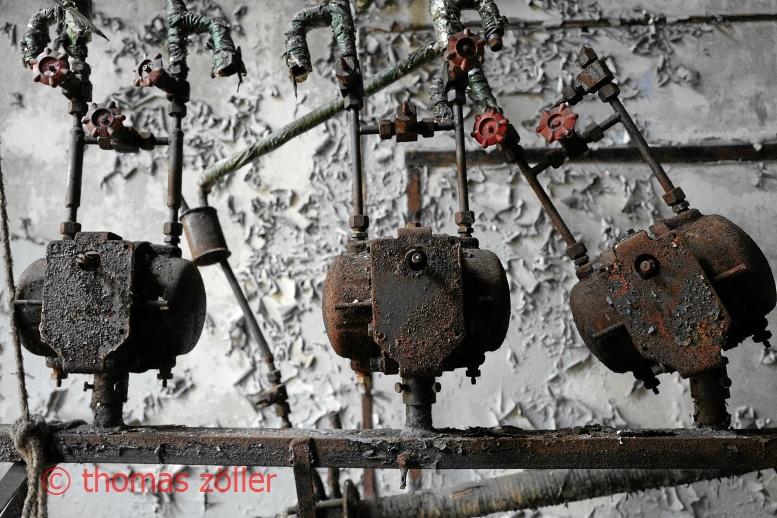 2017tschernobyl_5_062