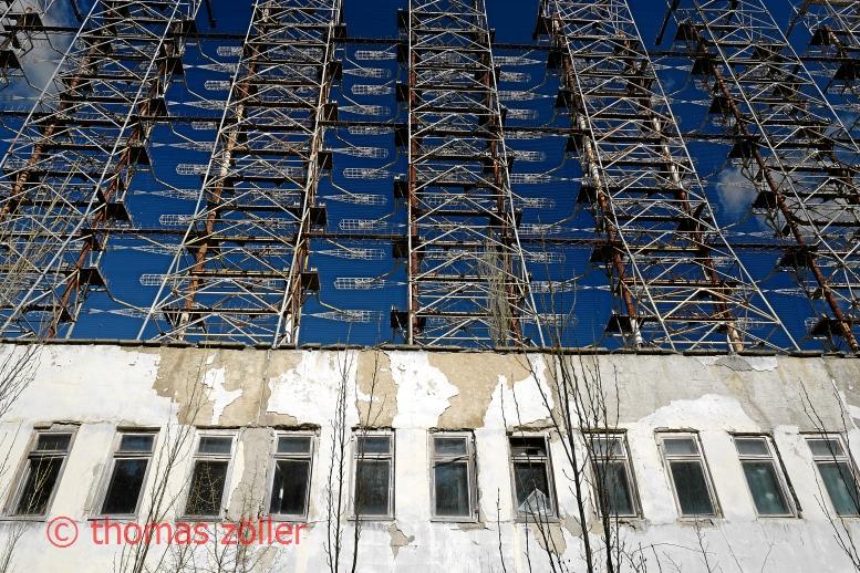 2017tschernobyl_5_063