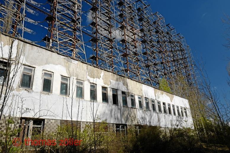 2017tschernobyl_5_064