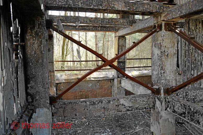 2017tschernobyl_5_068
