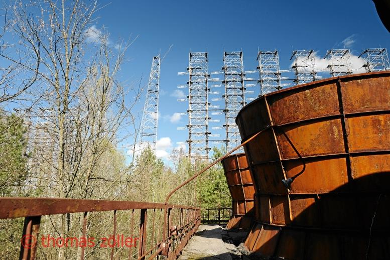 2017tschernobyl_5_072