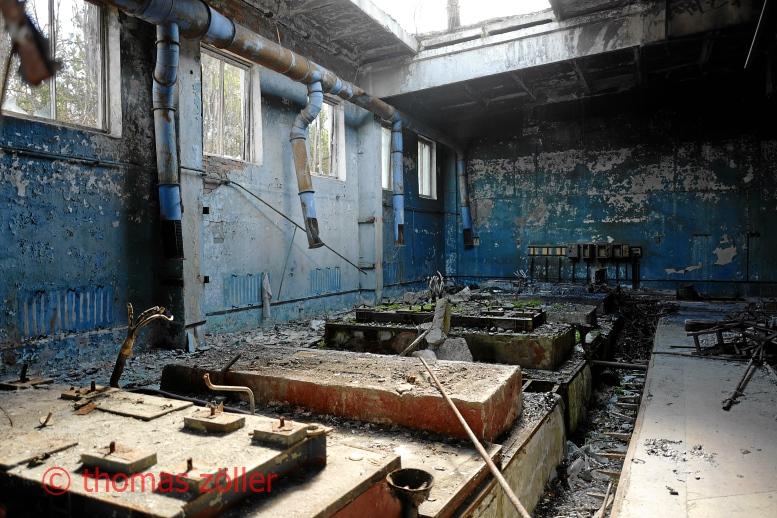 2017tschernobyl_5_075
