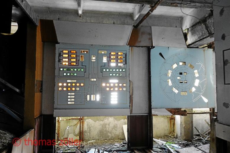 2017tschernobyl_5_077