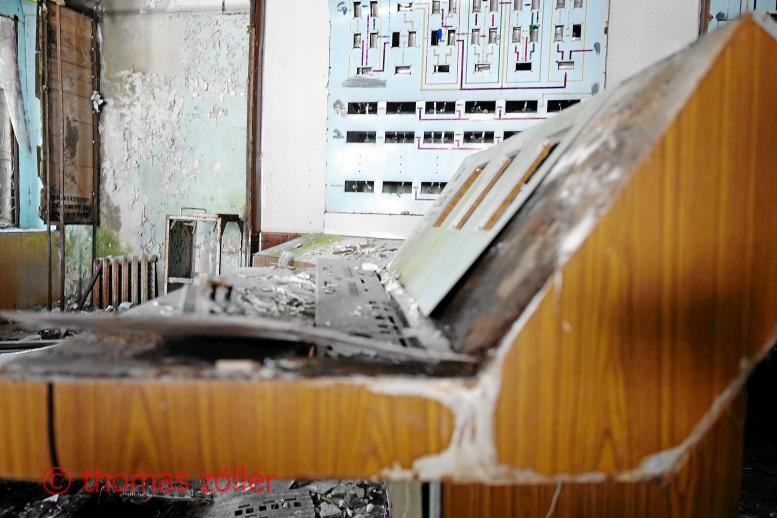 2017tschernobyl_5_080