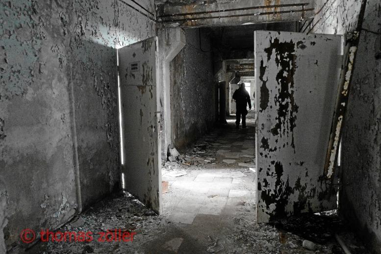 2017tschernobyl_5_089