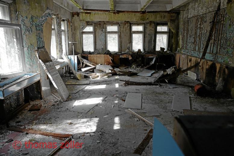2017tschernobyl_5_094