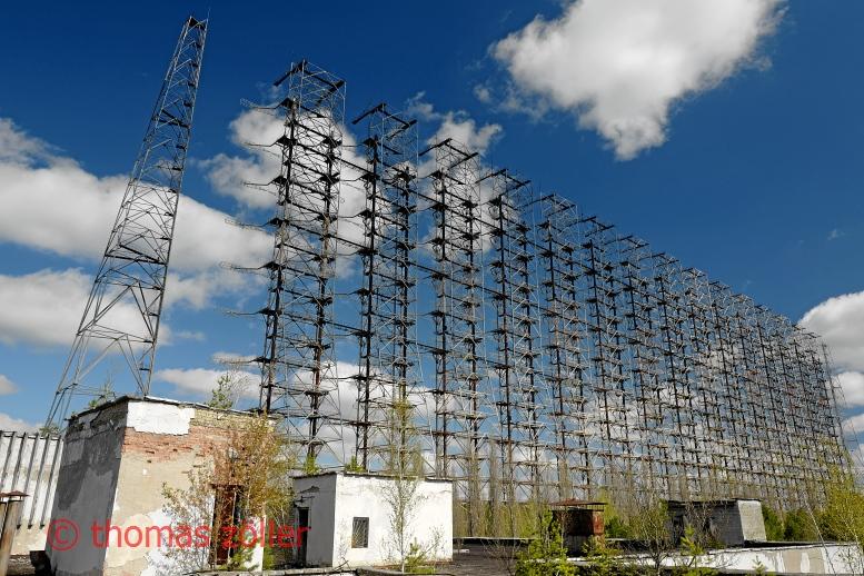 2017tschernobyl_5_097
