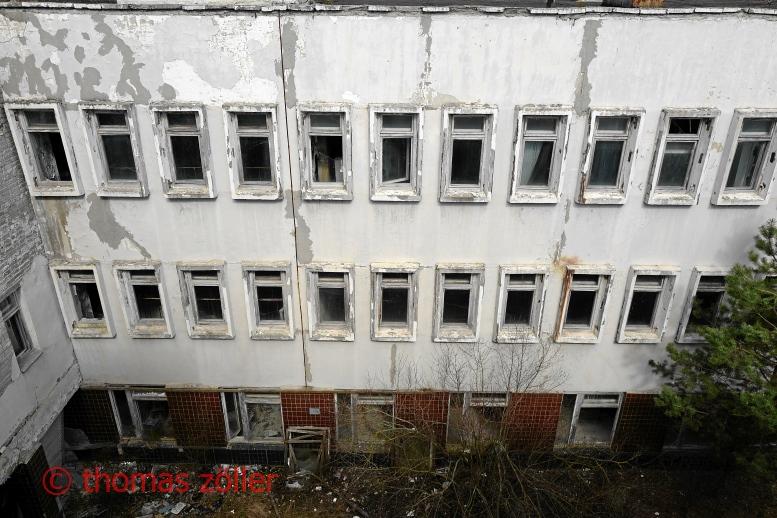 2017tschernobyl_5_099