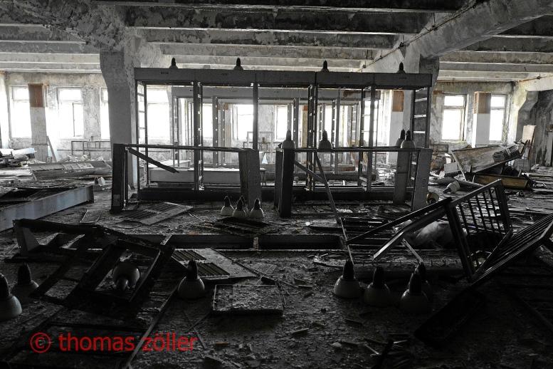 2017tschernobyl_5_104