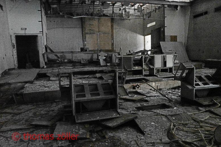2017tschernobyl_5_107
