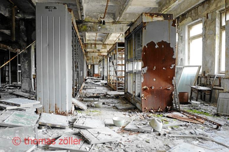 2017tschernobyl_5_113