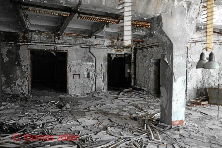 2017tschernobyl_5_122