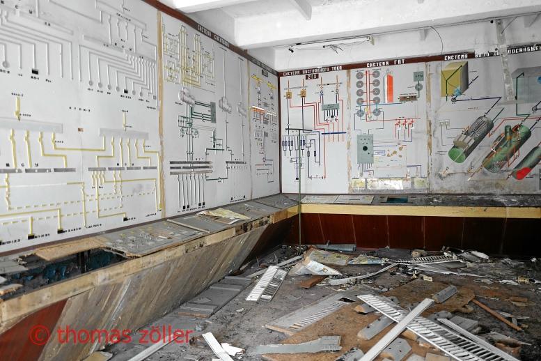 2017tschernobyl_5_131