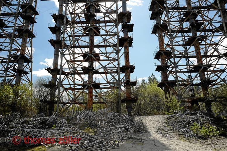 2017tschernobyl_5_140