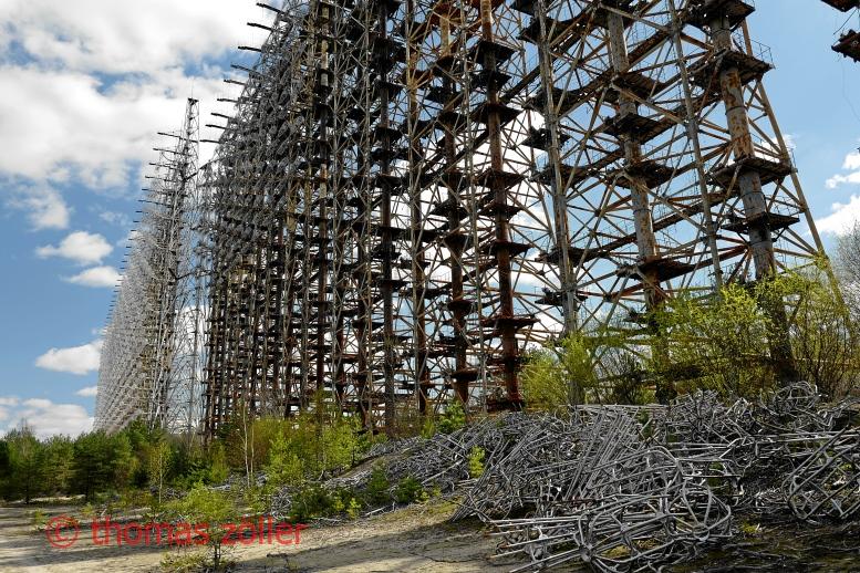 2017tschernobyl_5_141