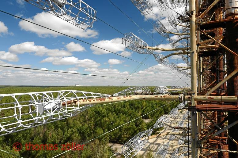 2017tschernobyl_5_144