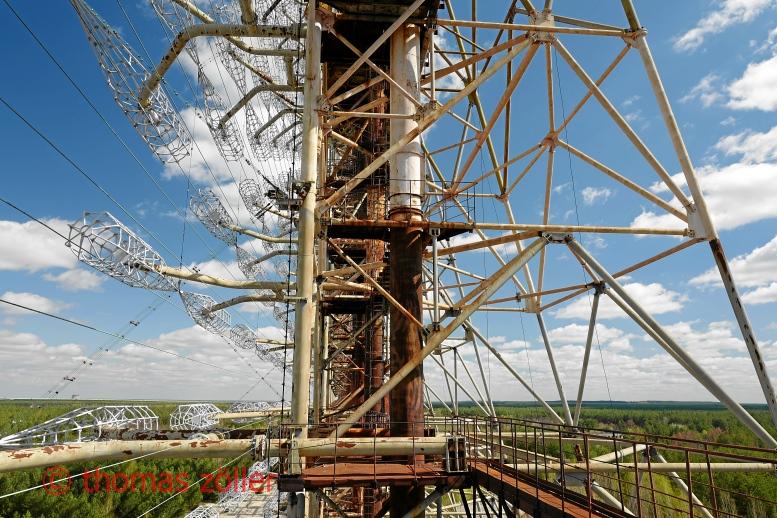 2017tschernobyl_5_145