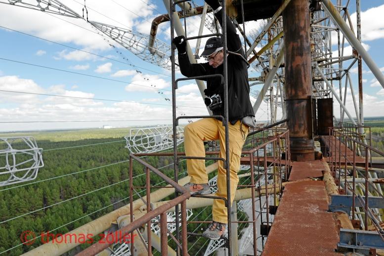 2017tschernobyl_5_147