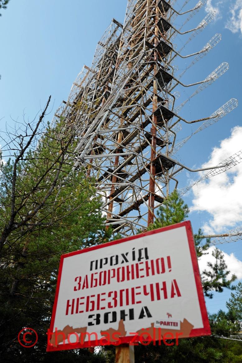 2017tschernobyl_5_152