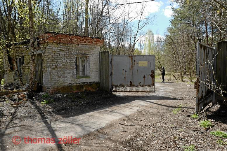 2017tschernobyl_5_155