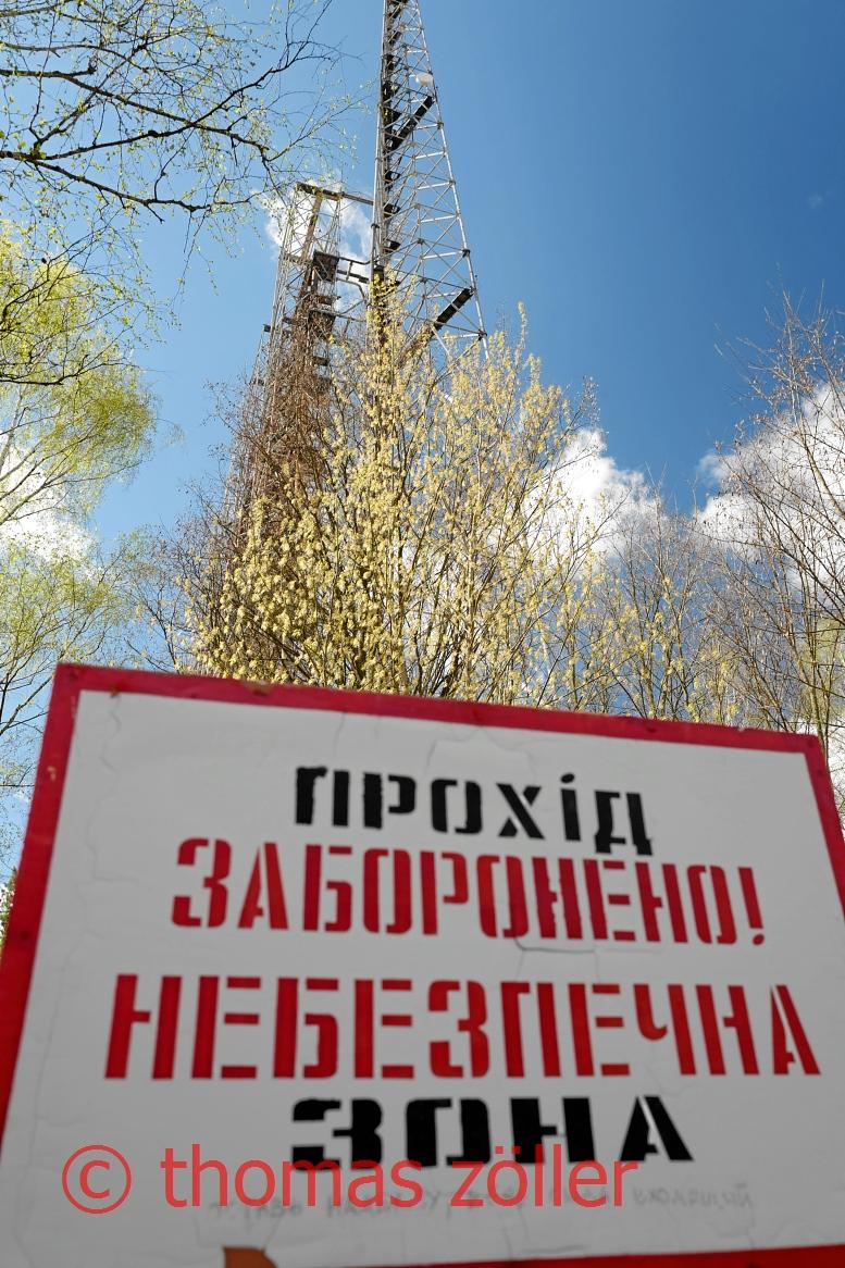 2017tschernobyl_5_157