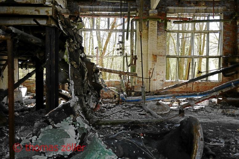 2017tschernobyl_5_160