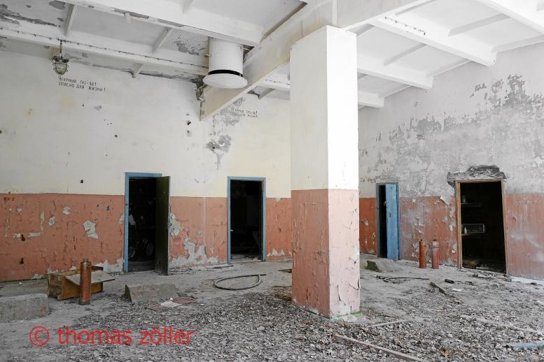 2017tschernobyl_5_165