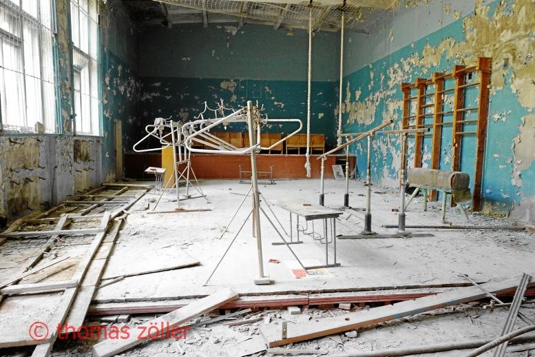 2017tschernobyl_5_202