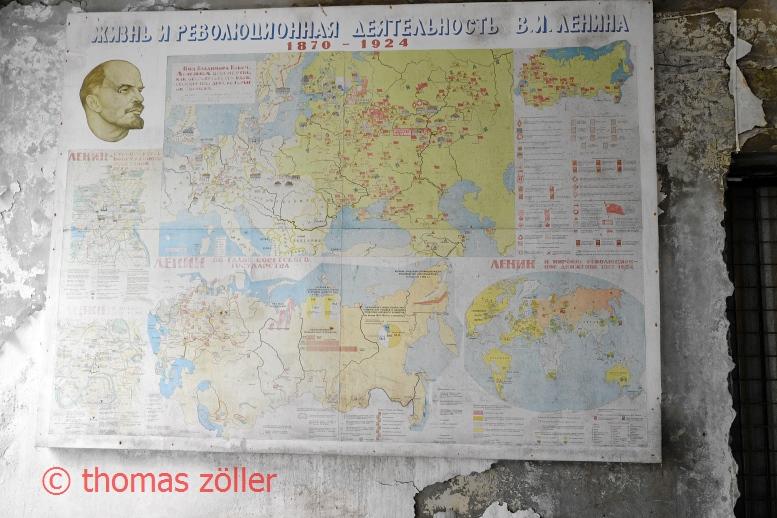 2017tschernobyl_5_218