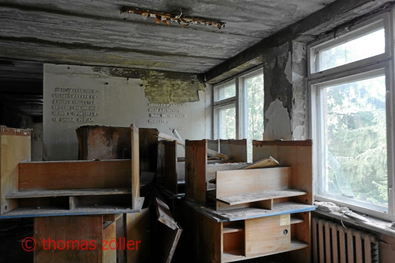 2017tschernobyl_5_219