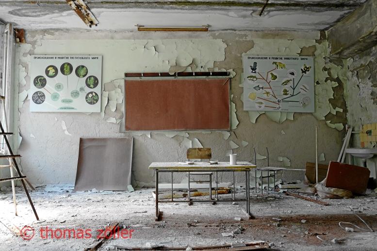 2017tschernobyl_5_222