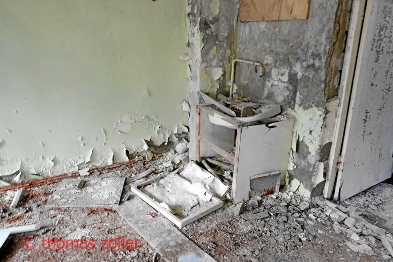 2017tschernobyl_5_223